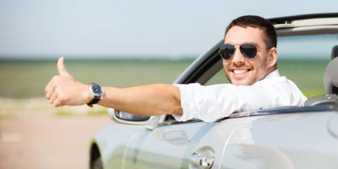 Prepay and save Hawaii car rental