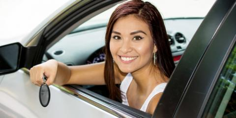 Drivers License requirements in Hawaii